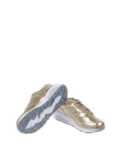 NEW BALANCE NEW BALANCE 580 Sneakers Freies Verschiffen Bestes Geschäft Zu Bekommen Billig Kaufen Billig Verkauf Für Schön eXFfj1