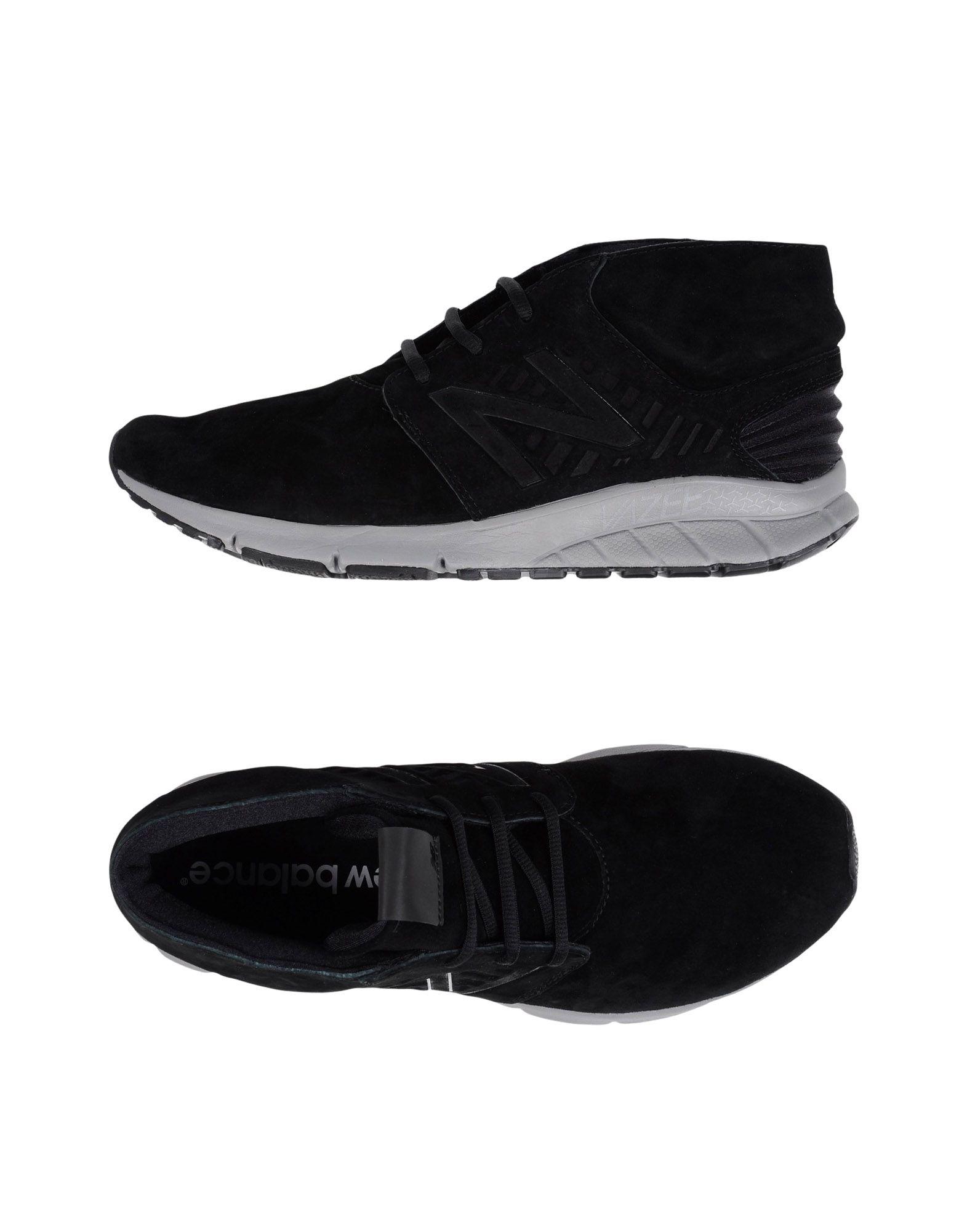 Rabatt echte Schuhe New  Balance Rush Mid  New 11158343MF 5299ac