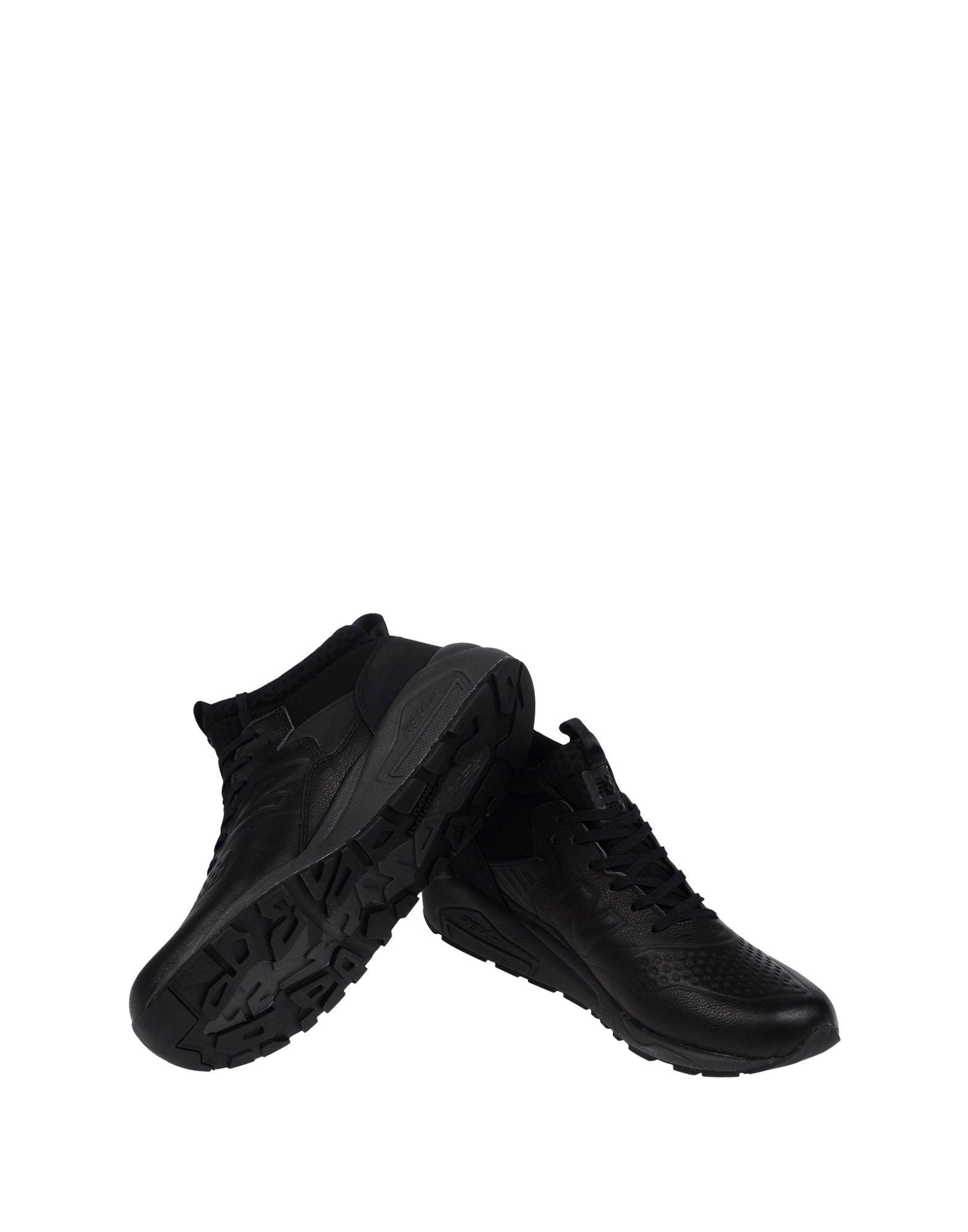 New Balance New Balance 580  11158355CM Gute Qualität beliebte Schuhe