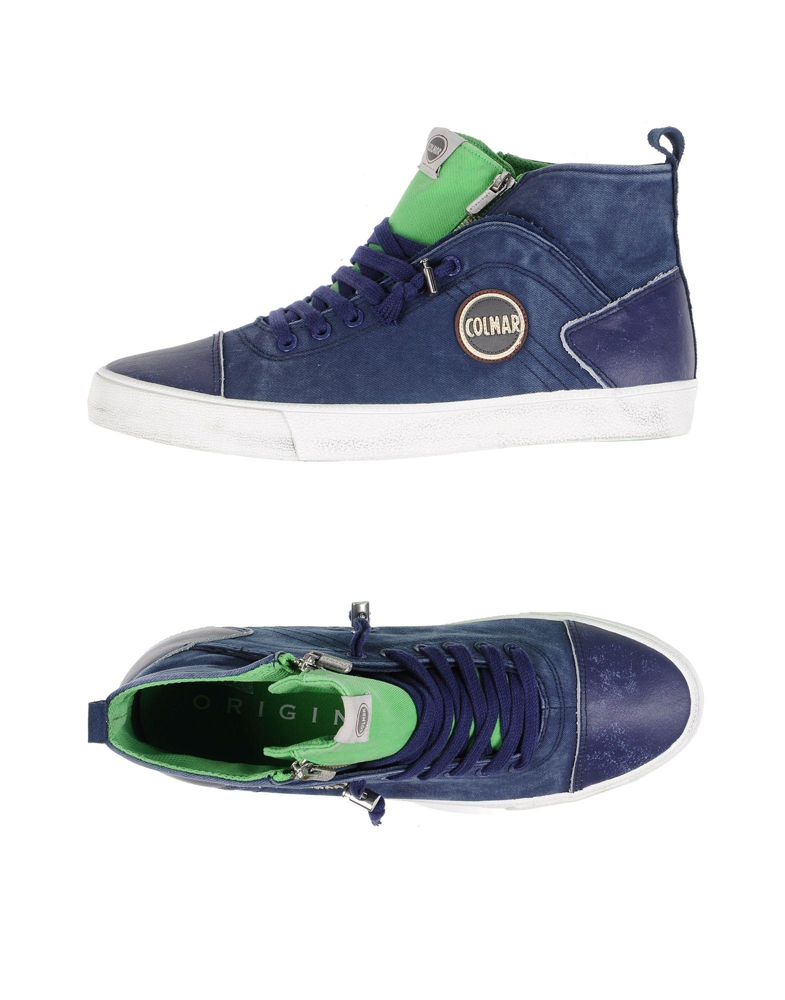 Moda Sneakers Colmar Uomo - 11158510FW