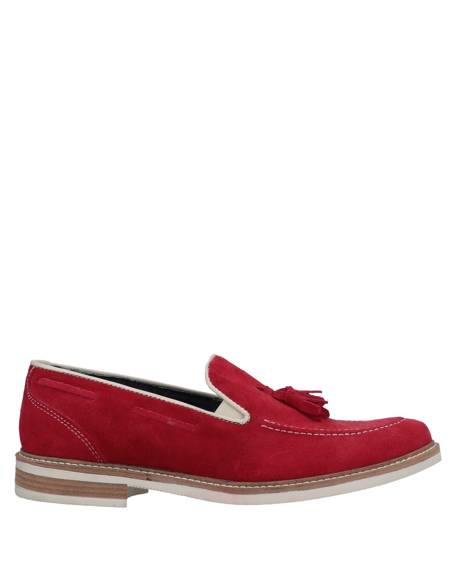 At.P.Co Loafers - Men At.P.Co Loafers online 11158558SP on  Australia - 11158558SP online a97cf5