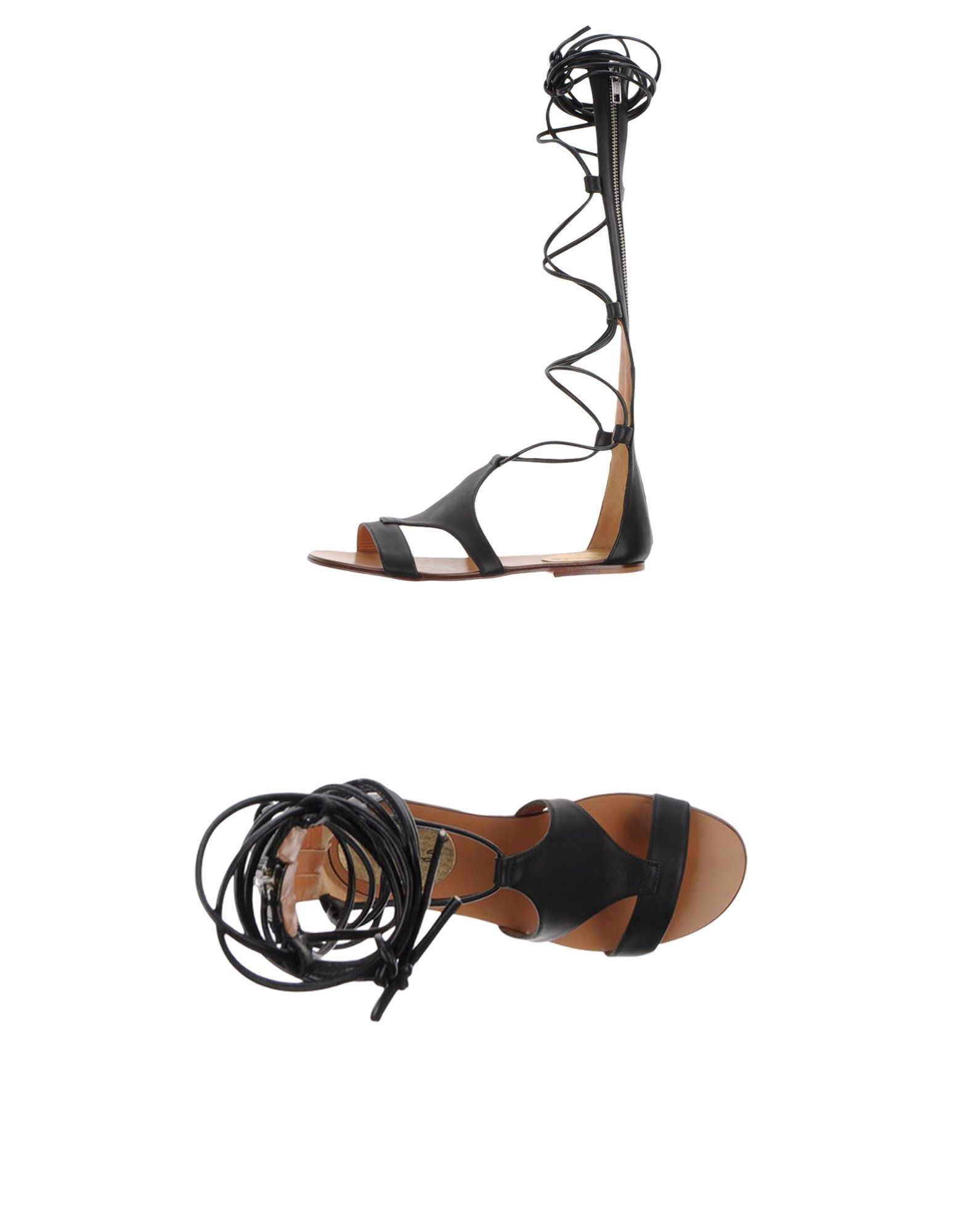 845716f67 Via Roma 15 Sandals - - - Women Via Roma 15 Sandals online on Canada -  11158599NV 5c2593