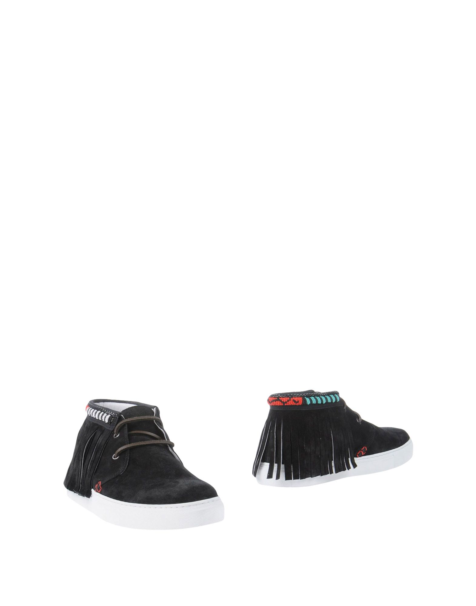 Laneus Boots online - Men Laneus Boots online Boots on  Australia - 11158665KF d25303