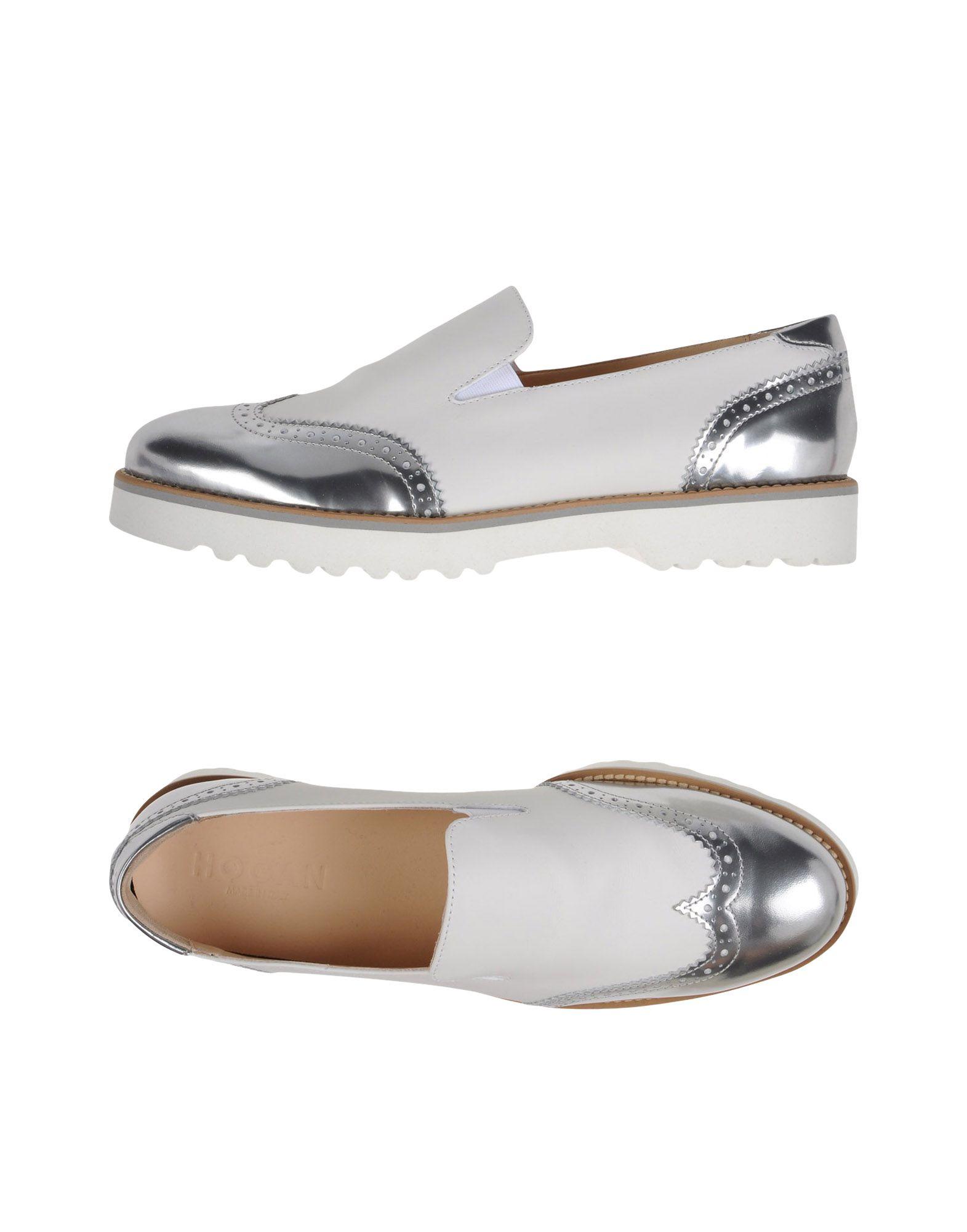 Sneakers Dondup Donna - 11505692DF Scarpe economiche e buone