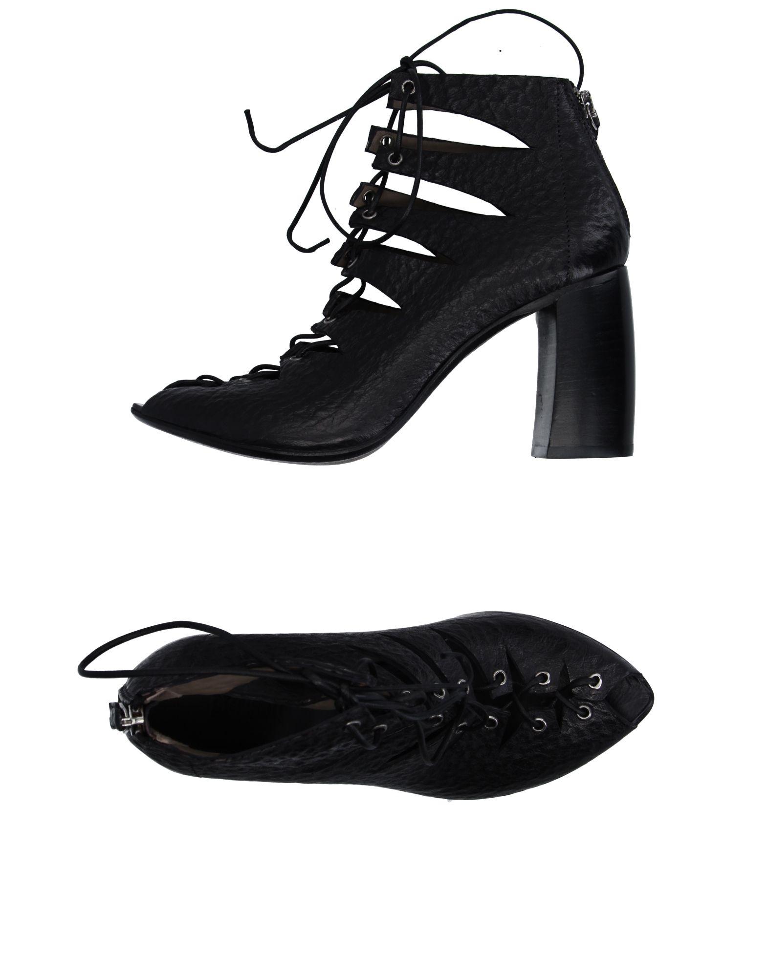 Preventi Sandalen Damen  11158901OHGut aussehende strapazierfähige Schuhe