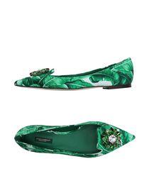 Mocassini donna  scarpe mocassini con tacco e senza tacco  2220ec9d5e2