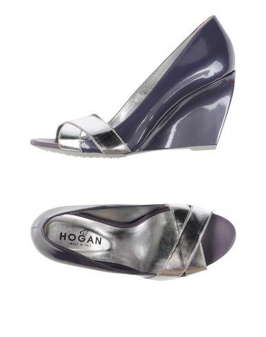 HOGAN Pumps