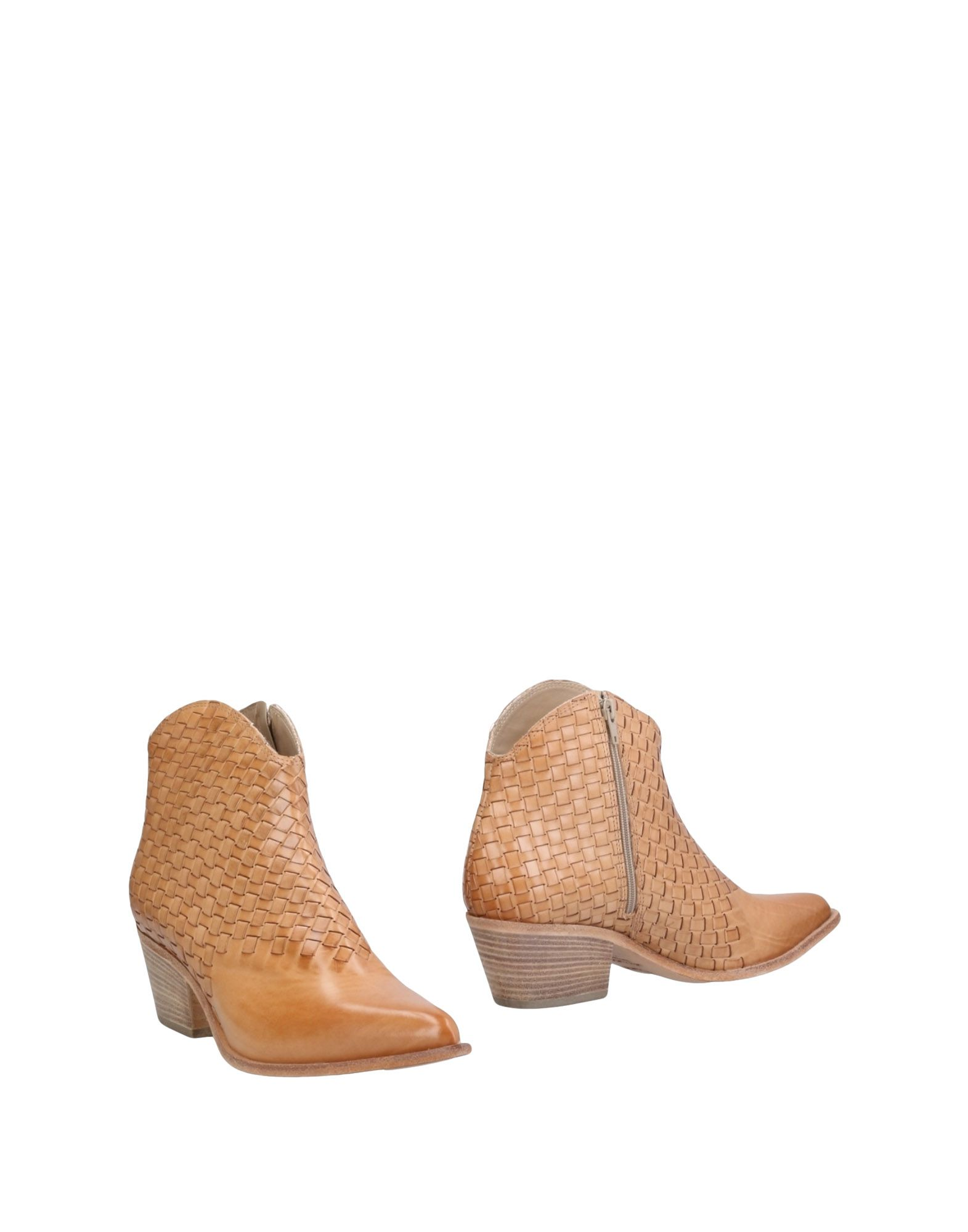 Vic  Matiē Stiefelette Damen  Vic 11159222PSGut aussehende strapazierfähige Schuhe 80ab73