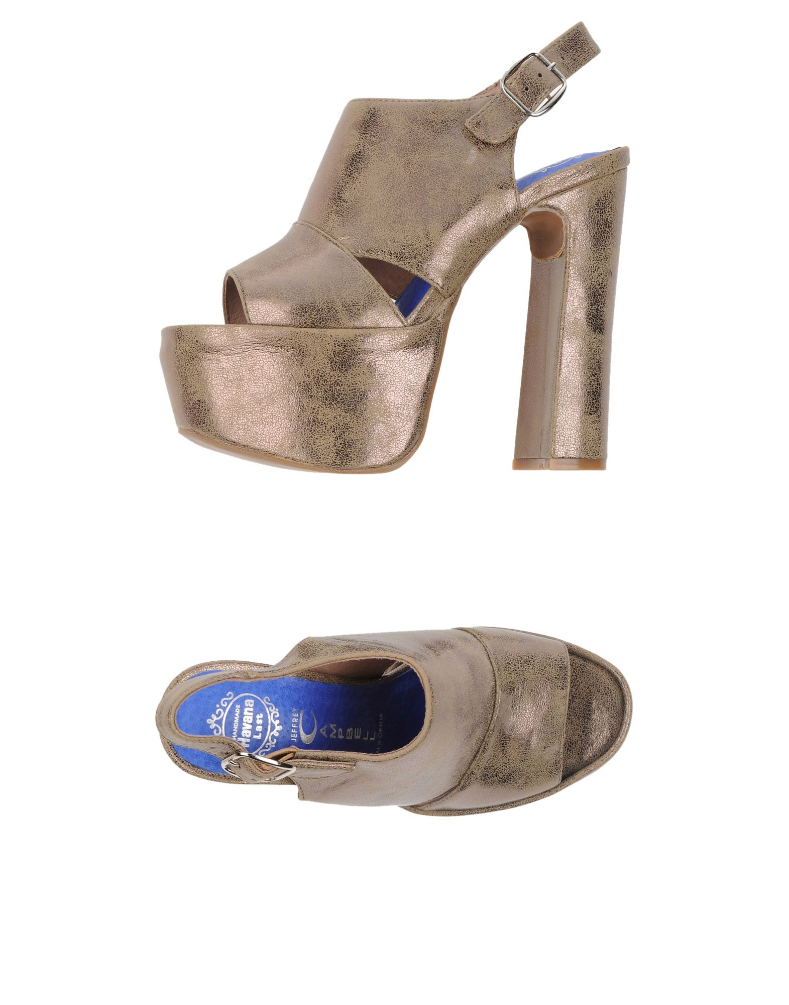 Jeffrey Campbell Sandals - Women Jeffrey Campbell United Sandals online on  United Campbell Kingdom - 11159472HV 7e94bc