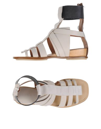 MALLONI - Sandals