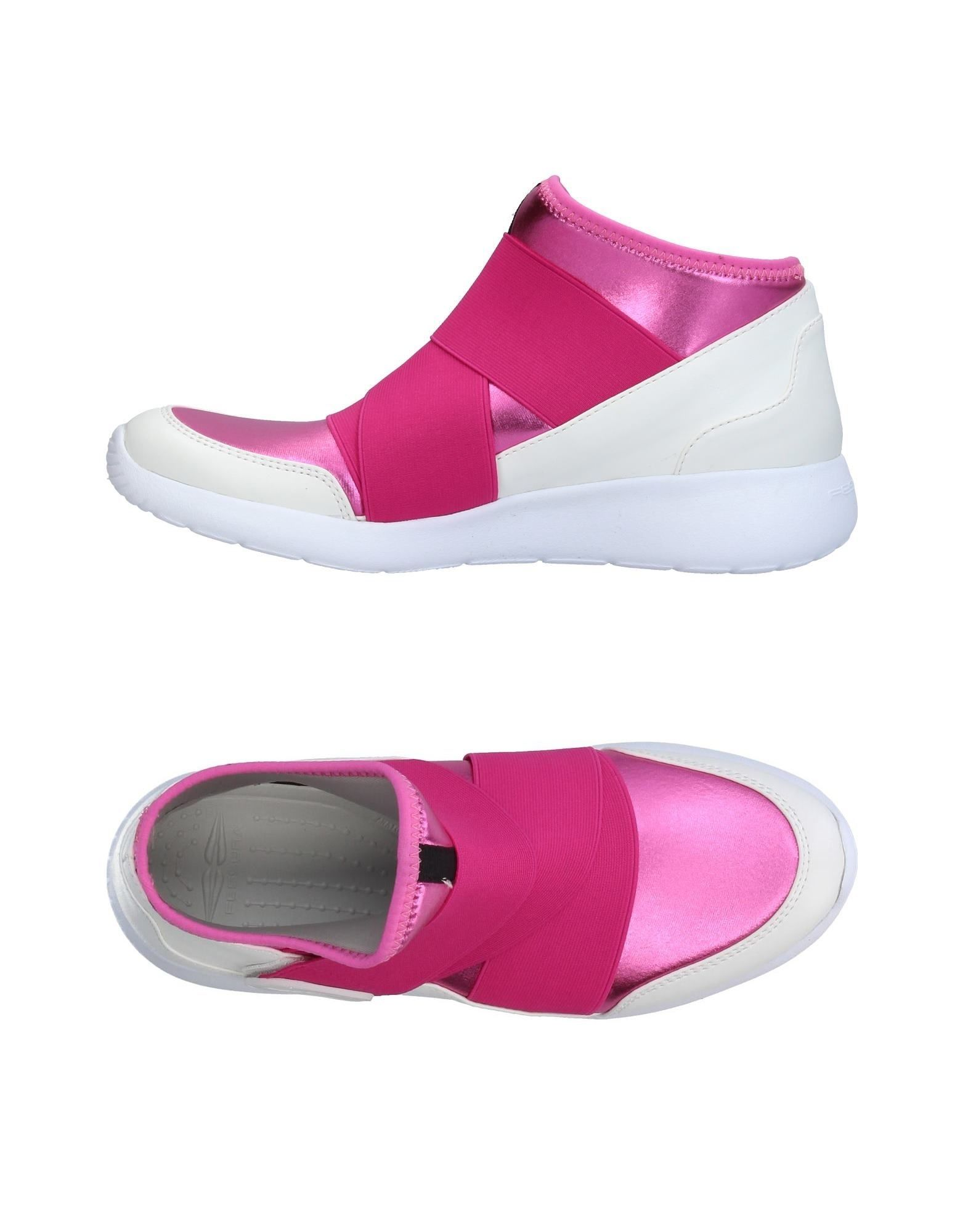 Sneakers Fessura Donna - 11159721RN Scarpe economiche e buone