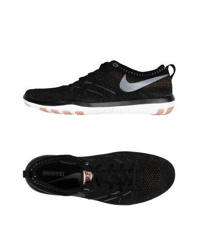 Nike Free Trener Fokus Flyknit Joggesko klaring beste stedet nettbutikk fra Kina fabrikkutsalg billig pris kvalitet opprinnelige gratis frakt avtaler thde1cwnw