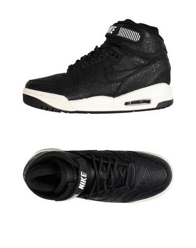 Los últimos zapatos de hombre y mujer Zapatillas NikeAir Revolution Premium - Mujer - Zapatillas Nike - 11160321MU Negro