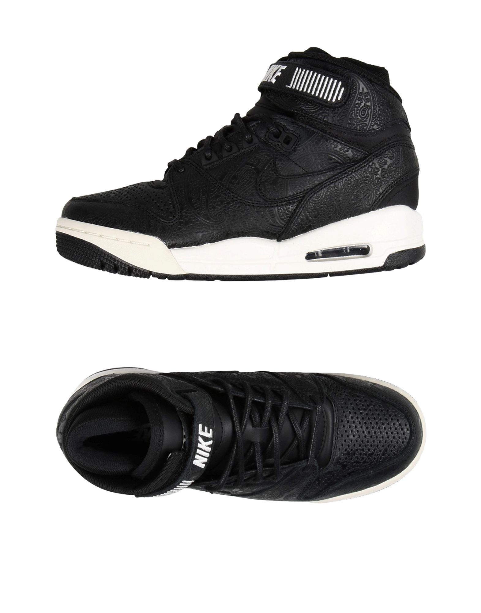 Sneakers Nike  Air Revolution Premium - Donna - Acquista online su