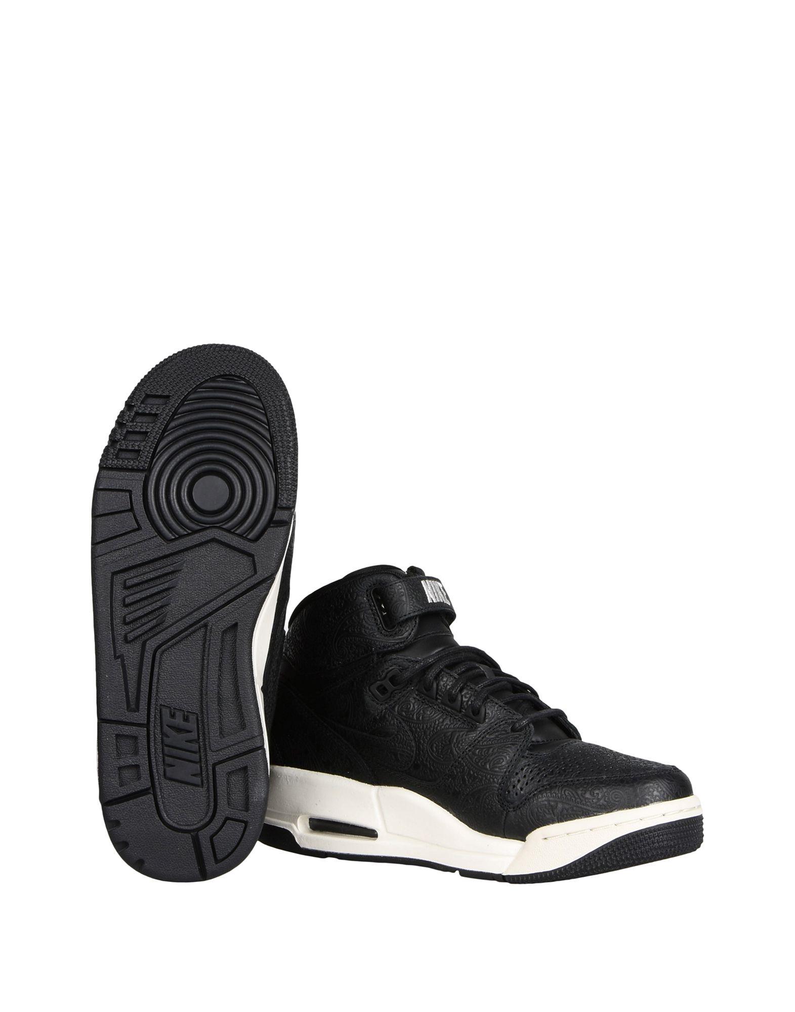 Gut um  billige Schuhe zu tragenNike  um Air Revolution Premium  11160321MU 06f168
