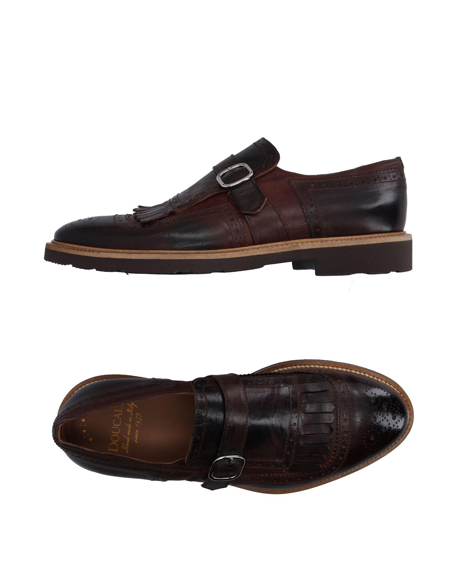 Doucal's Mokassins Herren  beliebte 11160672VX Gute Qualität beliebte  Schuhe 4cea86