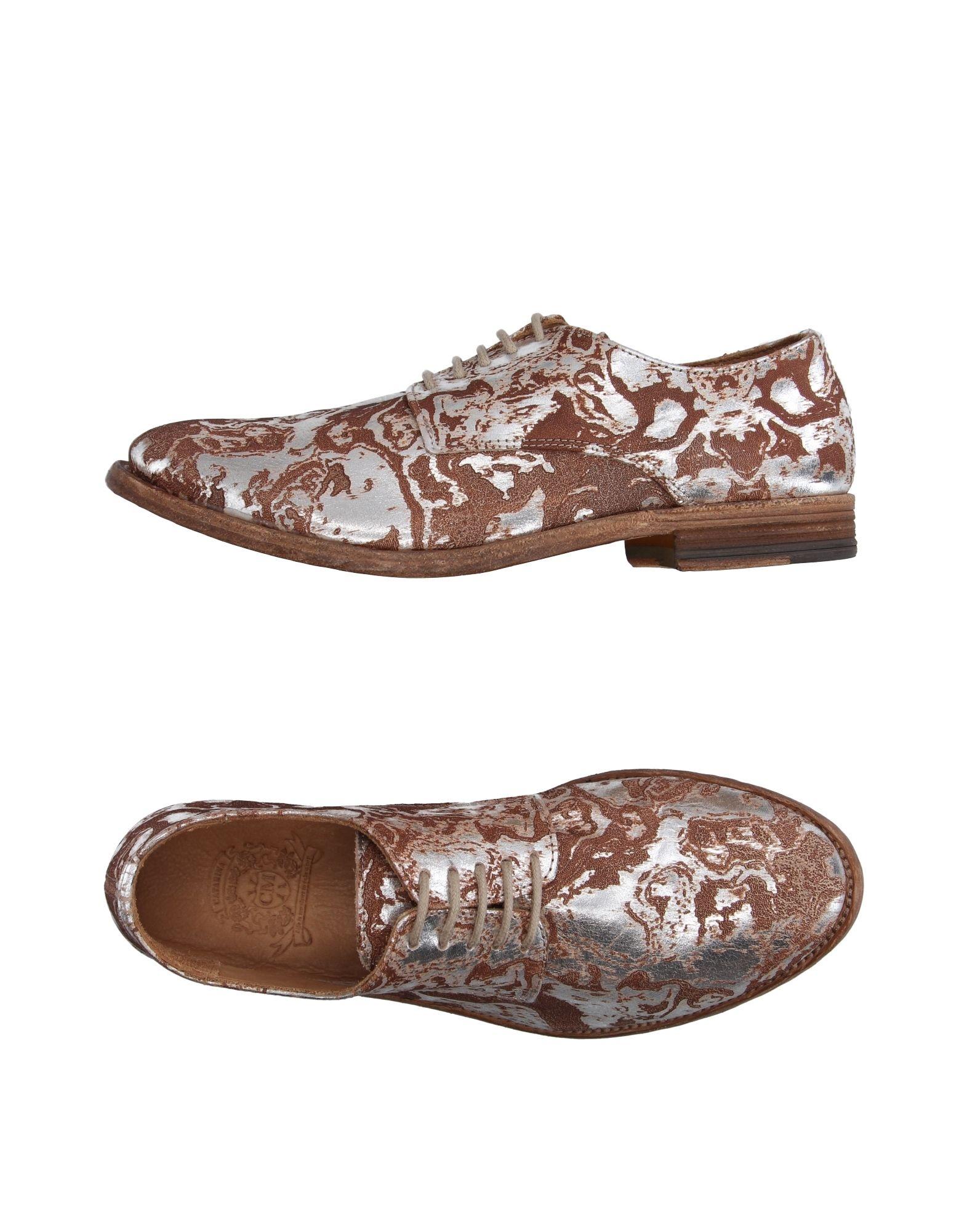 Gut um billige Schuhe  zu tragenCatarina Martins Schnürschuhe Damen  Schuhe 11160721JQ 53dc0b