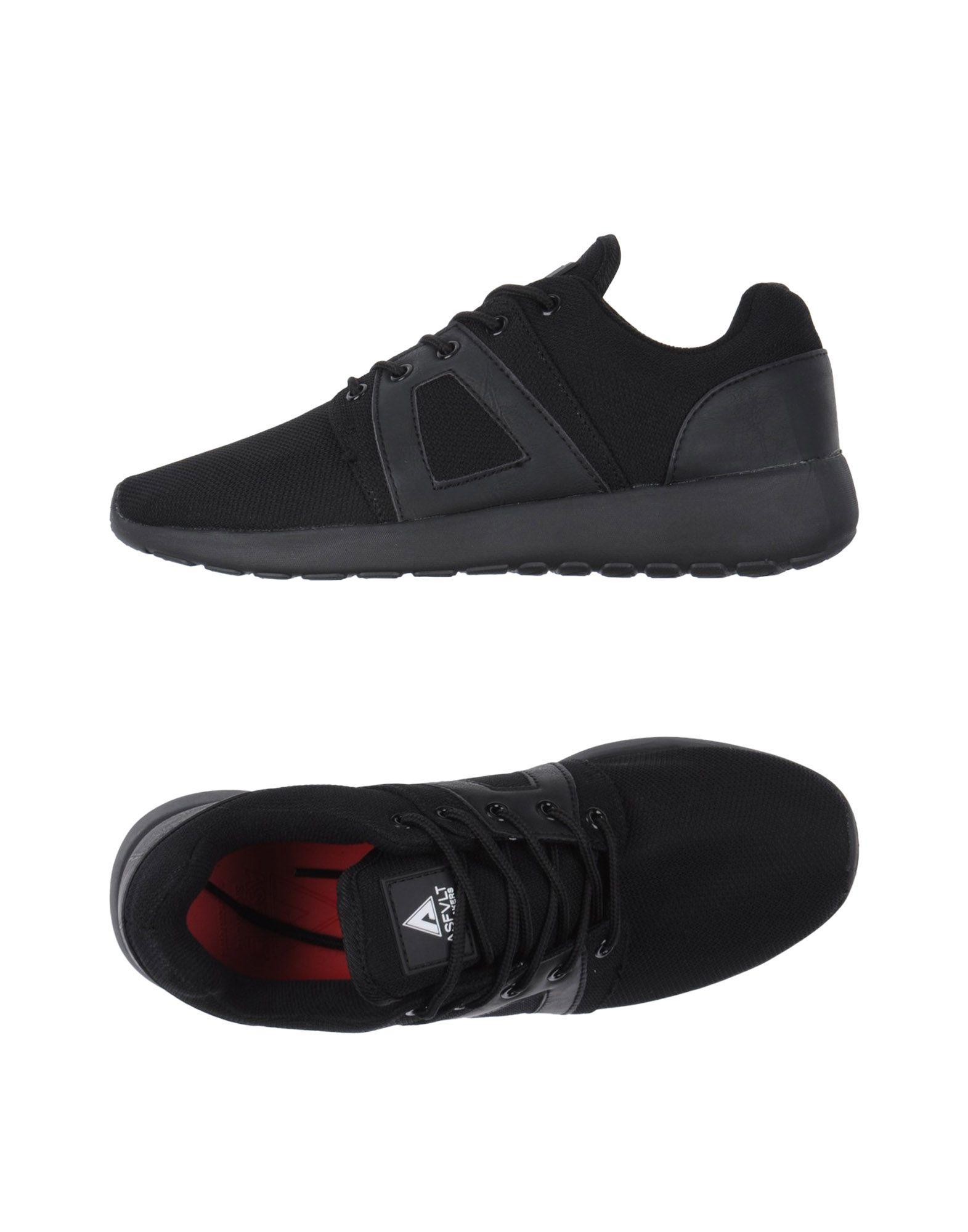 Herren Asfvlt Sneakers Herren   11160739JE Heiße Schuhe 0825d0