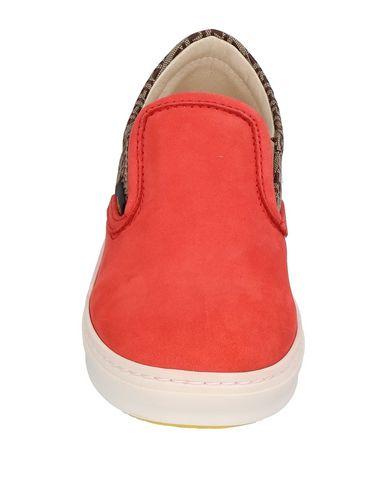 FENDI Sneakers FENDI FENDI FENDI Sneakers FENDI FENDI Sneakers FENDI Sneakers Sneakers FENDI Sneakers Sneakers Bn7px4w