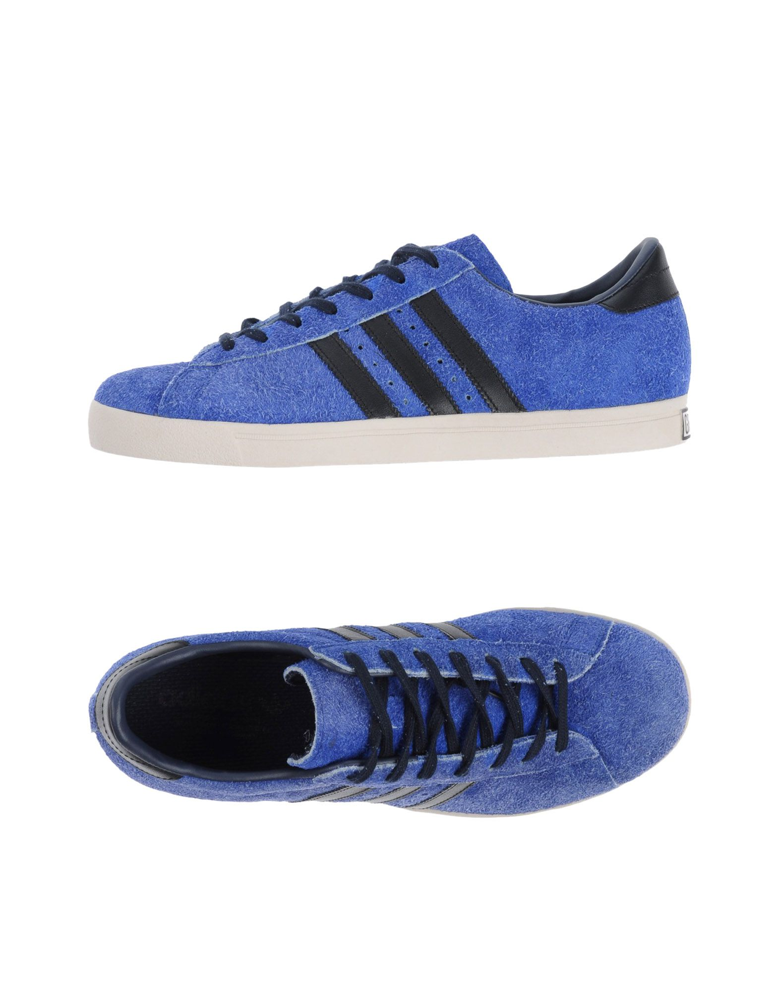 Sneakers Adidas Originals Uomo - 11160966GX