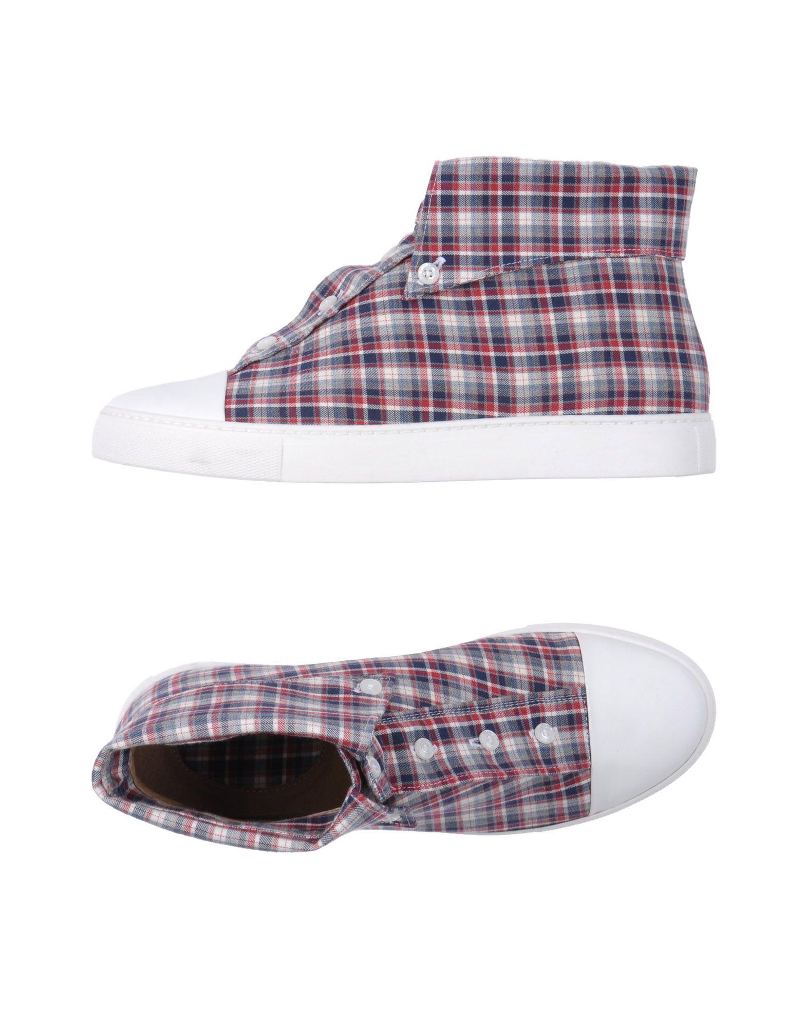 Sciuscert Sneakers Sneakers Sciuscert Herren  11161005HO d1fe6f