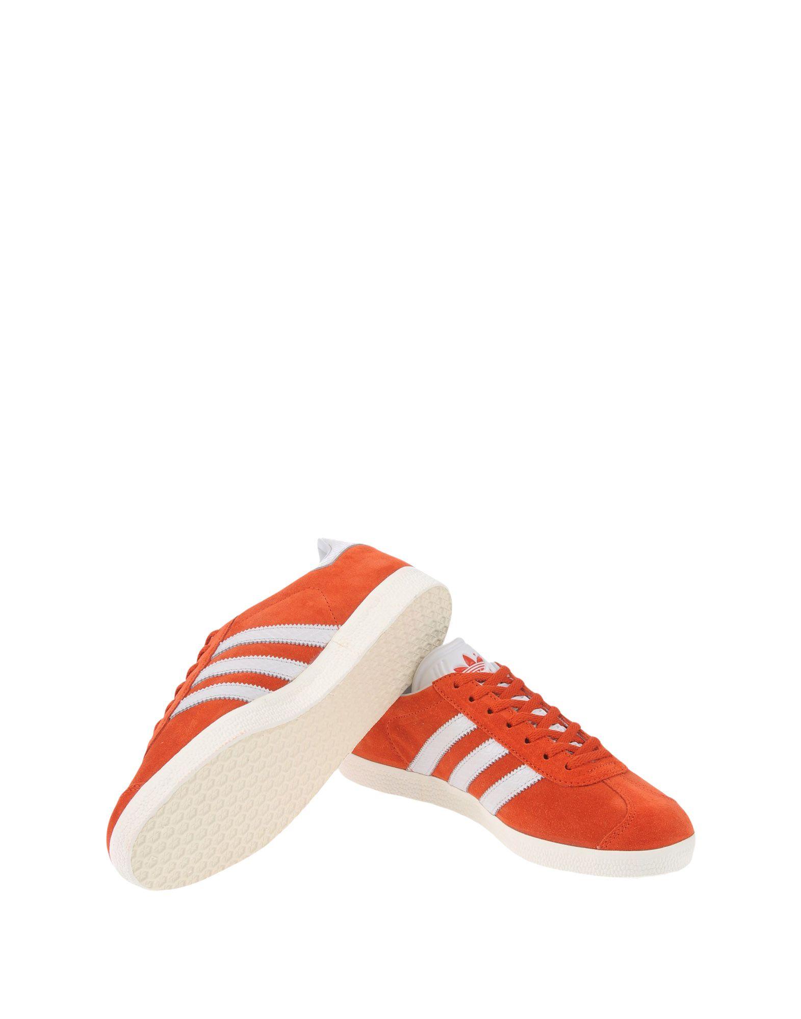 Adidas Originals Gazelle W  11161057BV Gute Qualität Qualität Qualität beliebte Schuhe b91c76