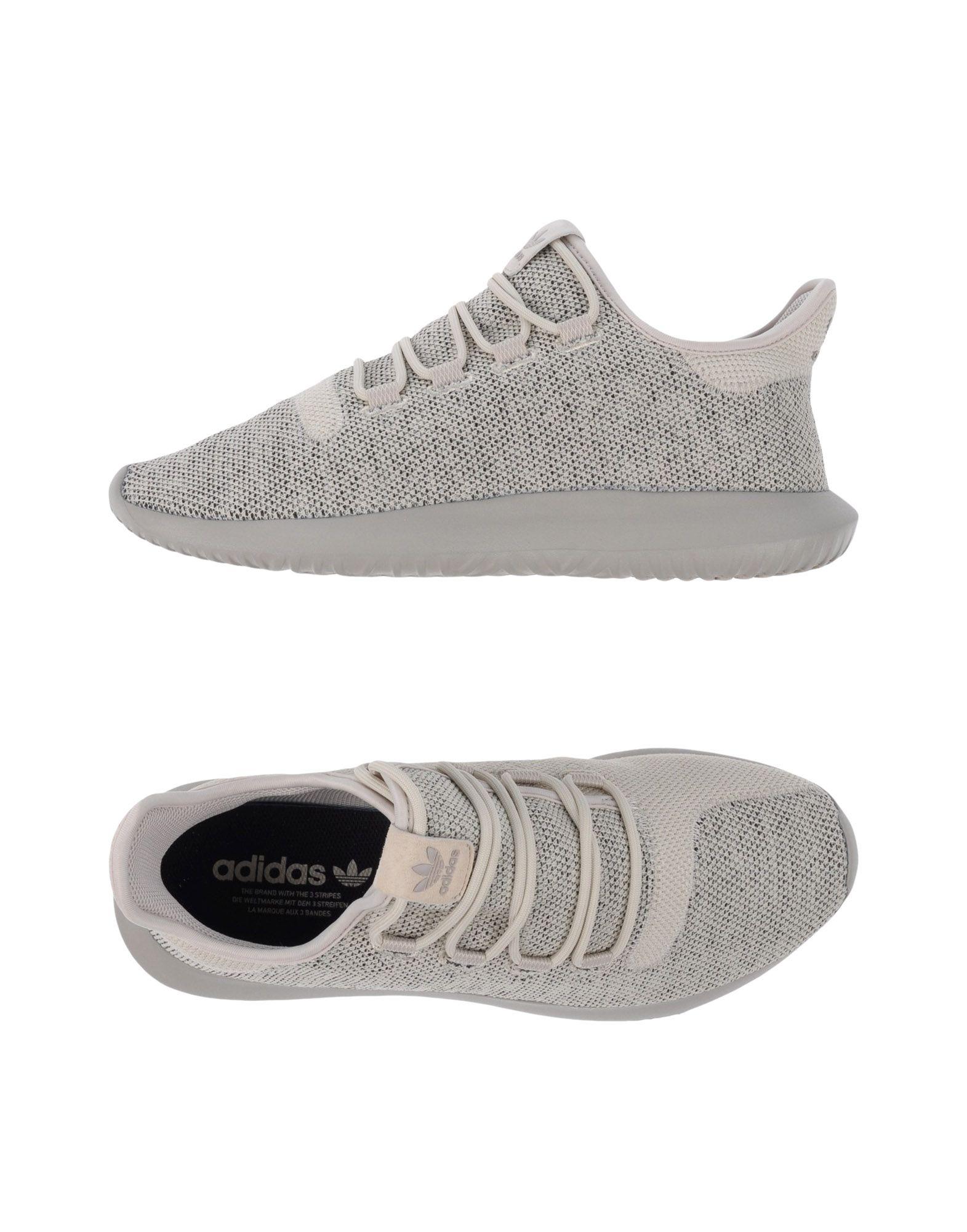 scarpe adidas pois