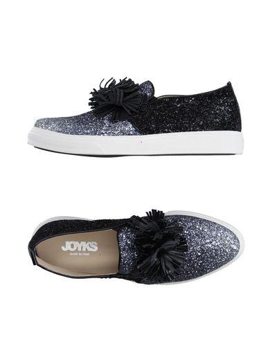 JOYKS - Sneakers