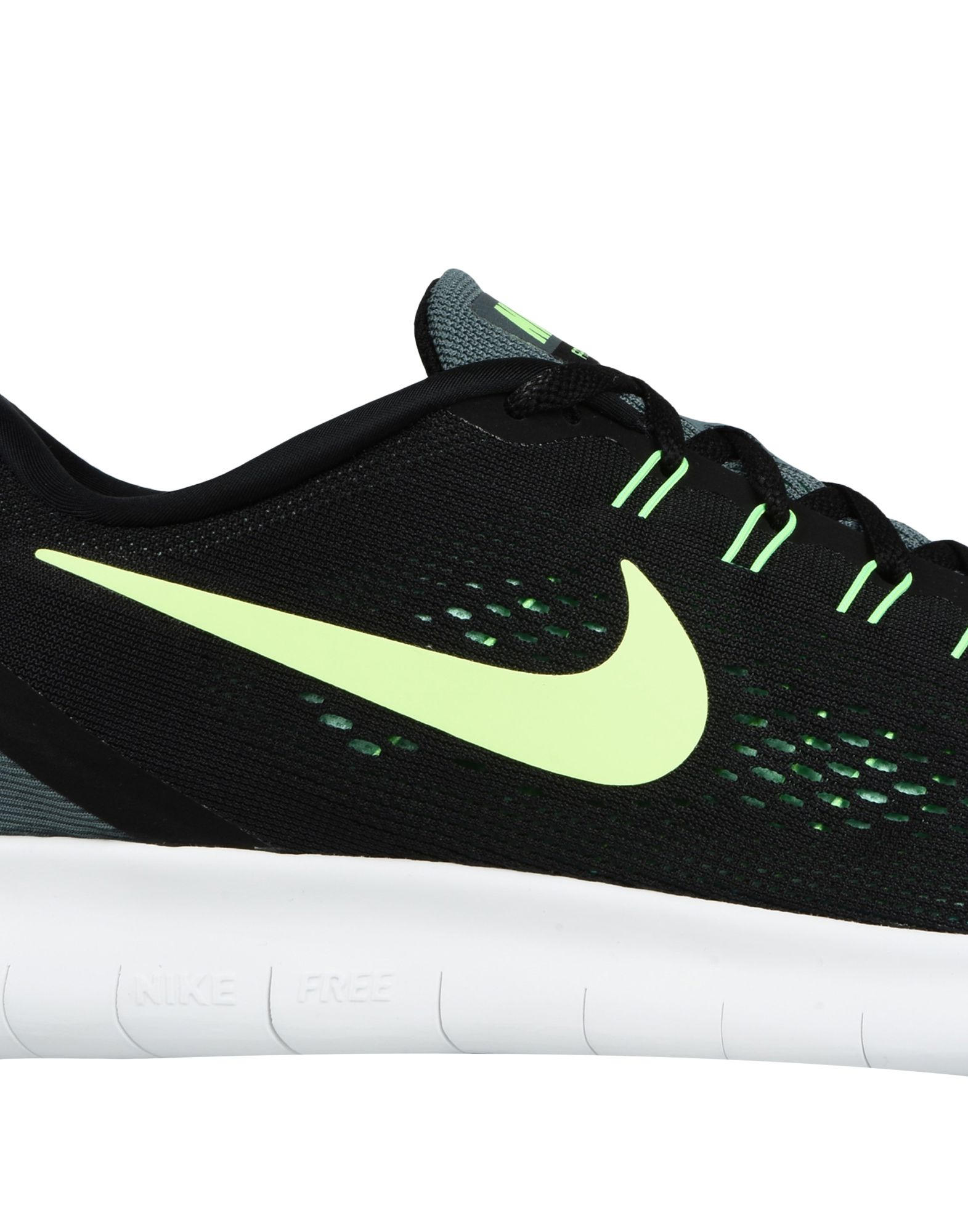 Sneakers Nike Nike Free Rn - Homme - Sneakers Nike sur