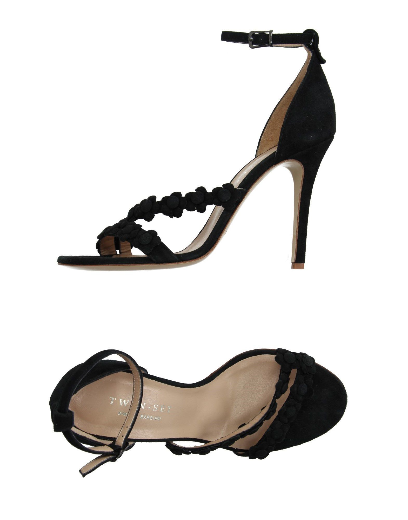 Stilvolle billige Schuhe Twin 11161407OH 11161407OH 11161407OH 00d7c0