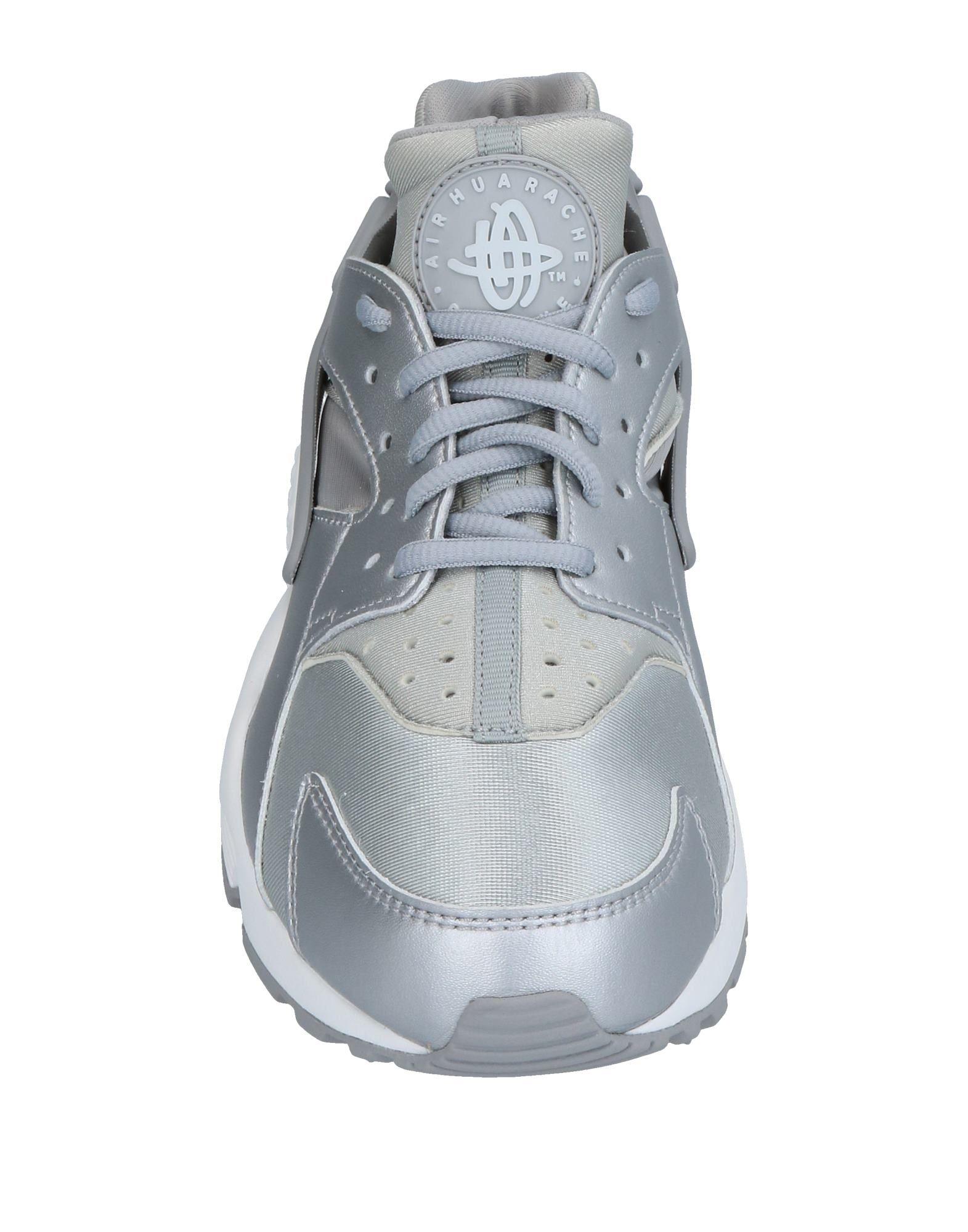 Scarpe da - Ginnastica Nike W Air Huarache Run Se - da Donna - 11161511XV c013fa