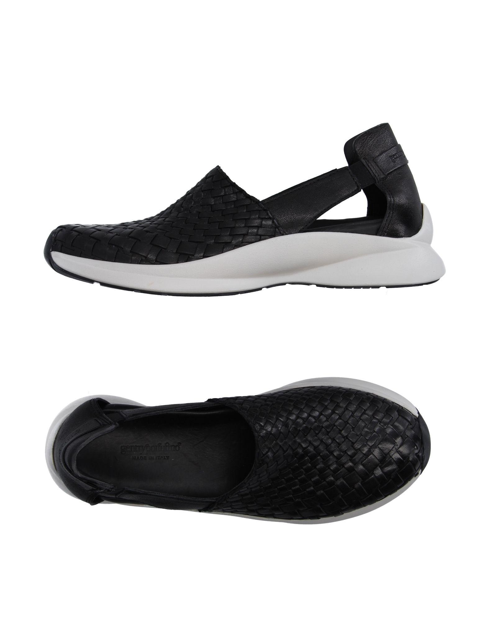 Gentryportofino Sneakers Damen  11161743UW Gute Qualität beliebte Schuhe
