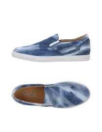 Dsquared Sneakers Soldes