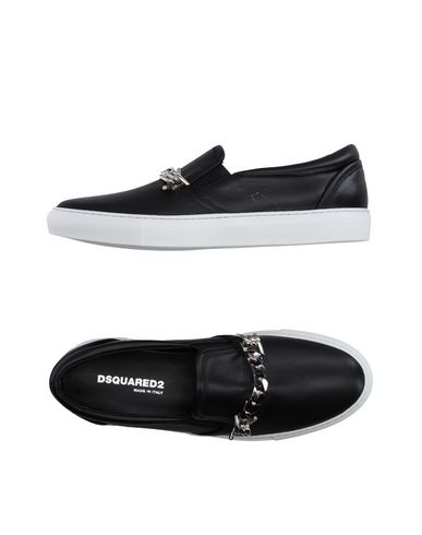 A buon mercato Sneakers Dsquared2 Donna - 11162017AH alta qualità