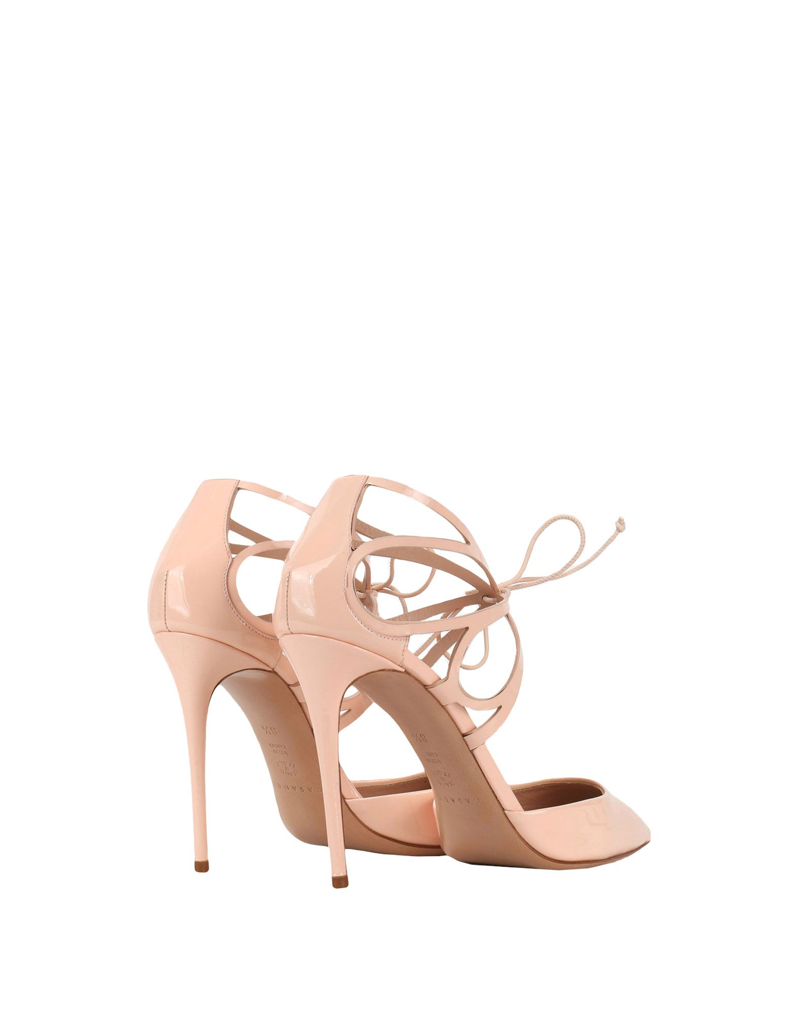 Casadei Pumps Damen  11162083WAGünstige Schuhe gut aussehende Schuhe 11162083WAGünstige c76a02