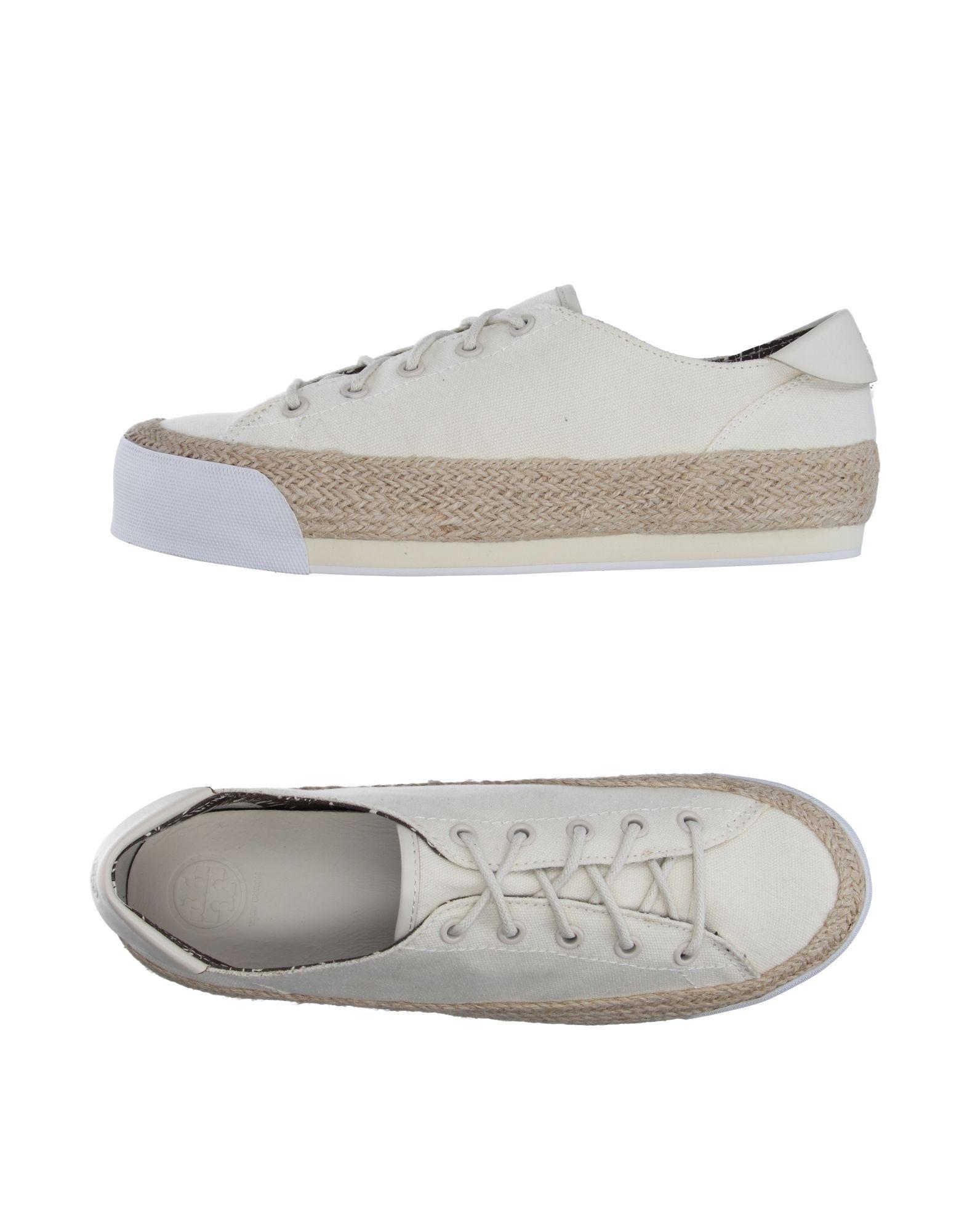 Tory Burch Espadrilles Damen  11162120NT Neue Schuhe