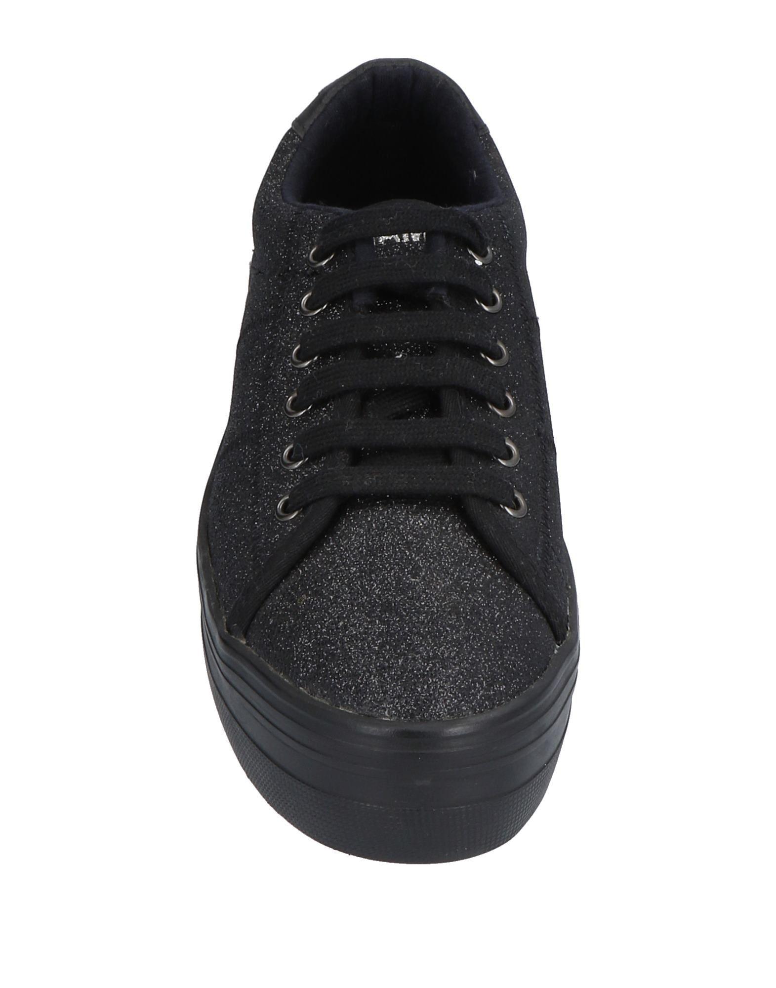 No 11162129BX Name Sneakers Damen  11162129BX No  6d35f1