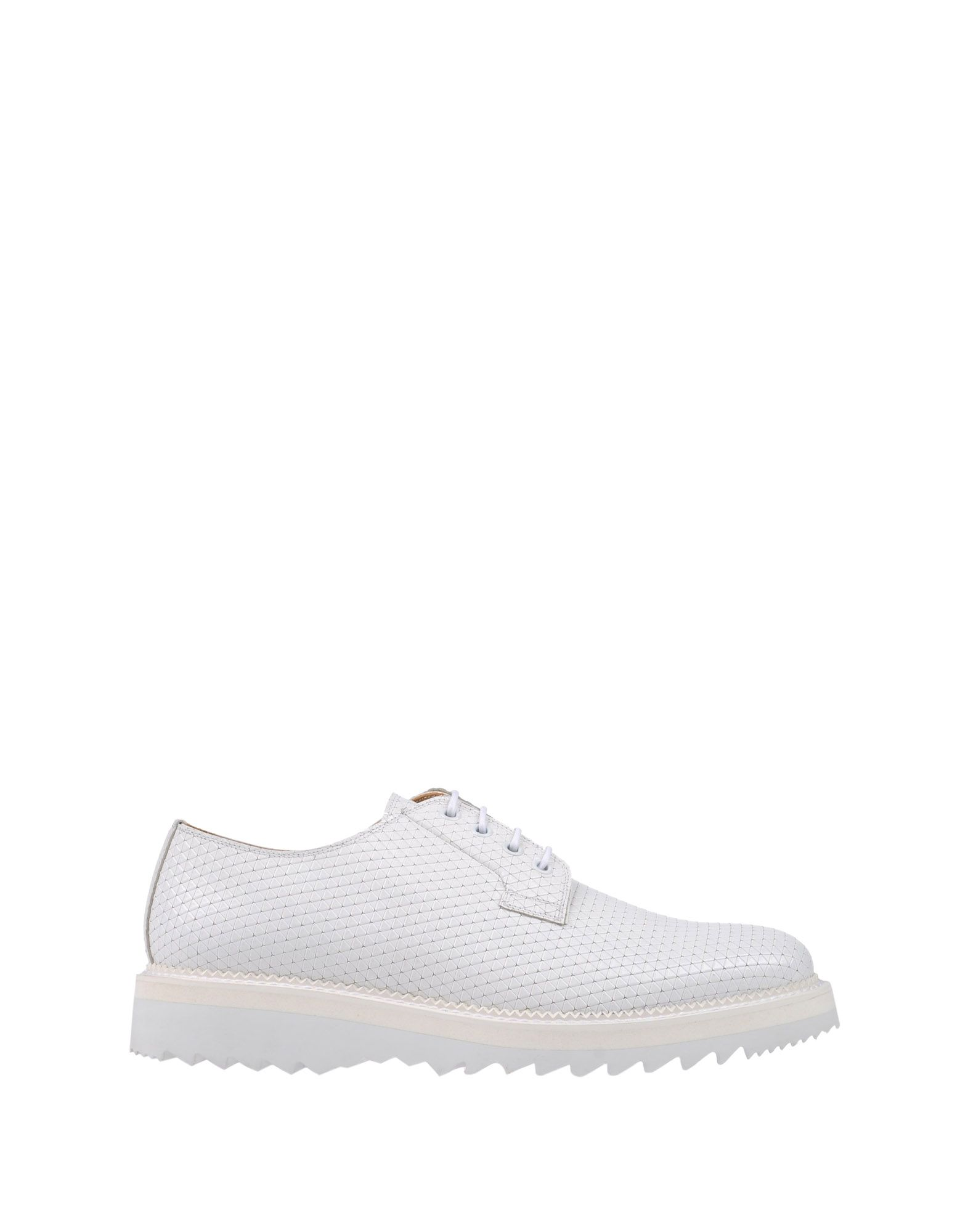 Chaussures À Lacets Marc Jacobs Homme - Chaussures À Lacets Marc Jacobs sur