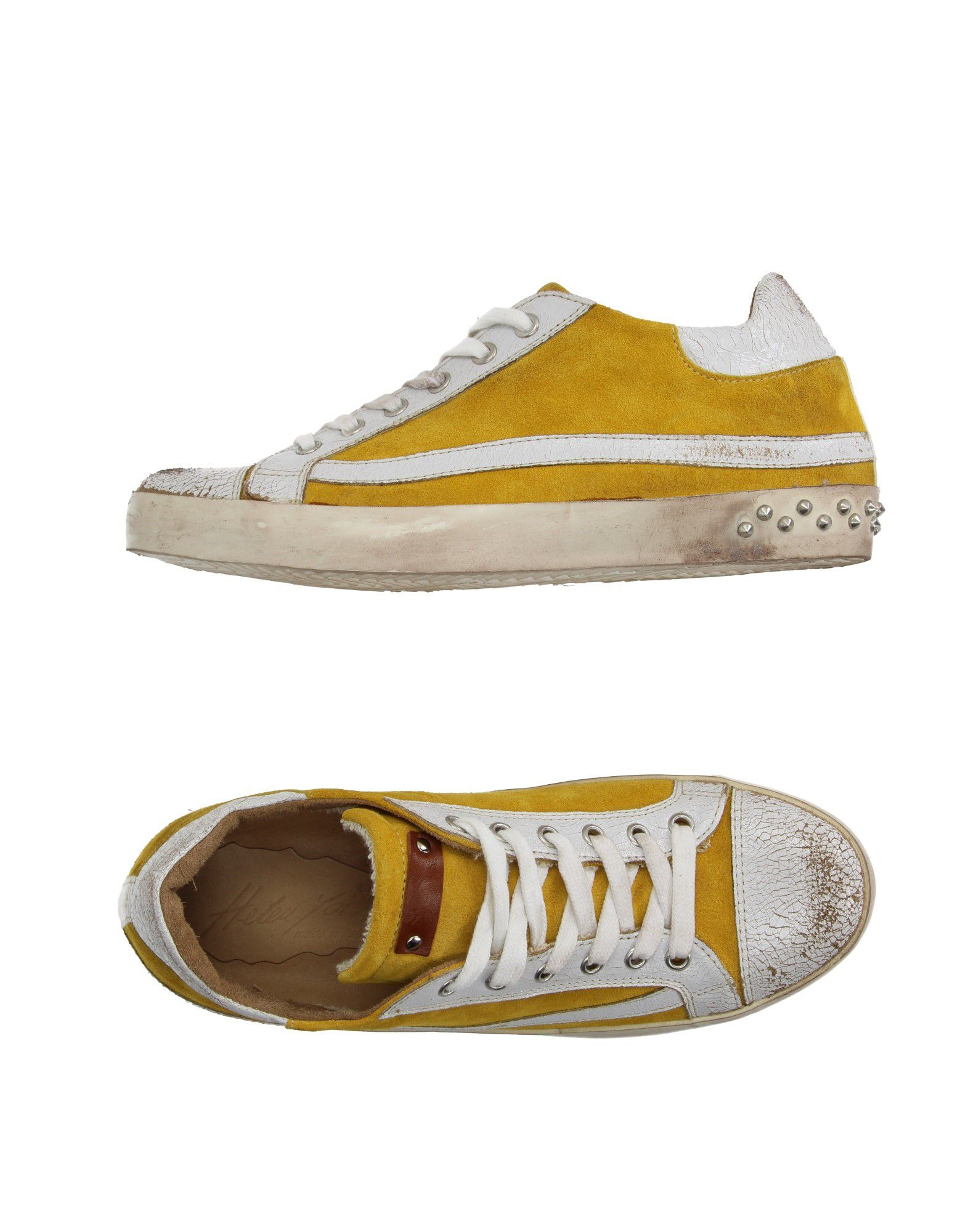 FOOTWEAR - Low-tops & sneakers Helen Yoi pOcDrEg