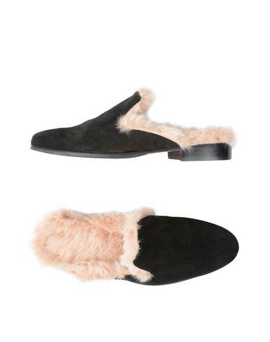 ILARIA RANIERI - Slippers
