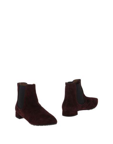 FOOTWEAR - Boots Bruschi Buy Cheap 2018 Unisex Outlet Shop LVP6J5LHDt
