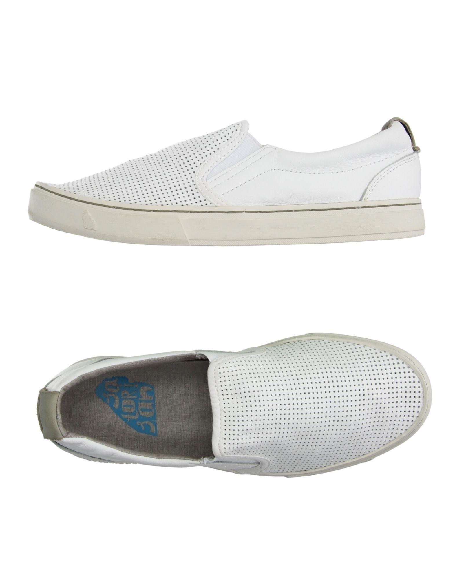 Rabatt echte  Schuhe Satorisan Sneakers Herren  echte 11163037AK 73f681