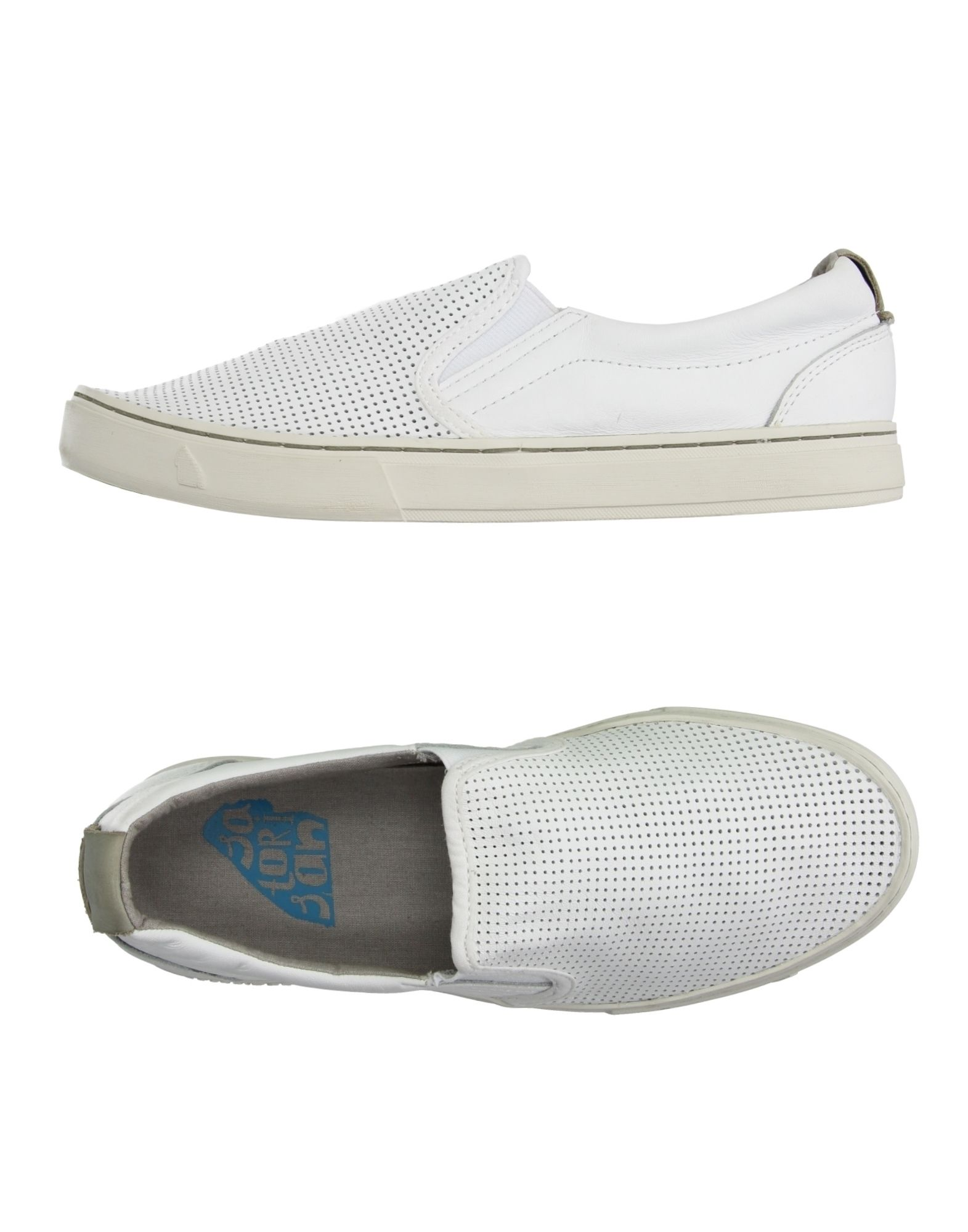 Rabatt echte  Schuhe Satorisan Sneakers Herren  echte 11163037AK ace75b