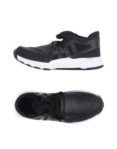 Zapatos con Y-3 descuento Zapatillas Y-3 Hombre - Zapatillas Y-3 con - 11163152EQ Negro d22740