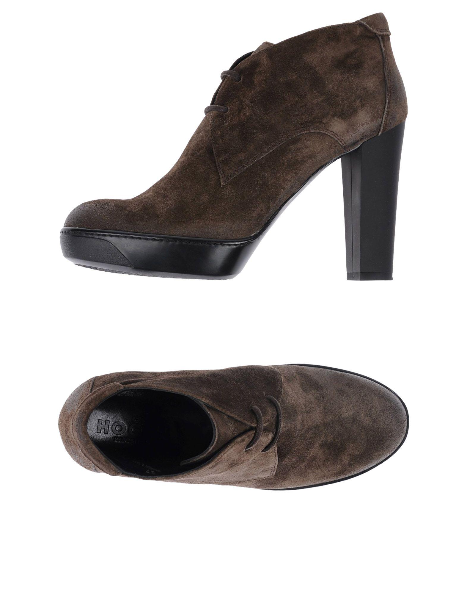 Sneakers Igi&Co Uomo - 11463856GR Scarpe economiche e buone