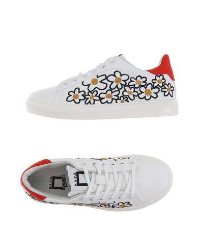 D.A.T.E. KIDS - Sneakers