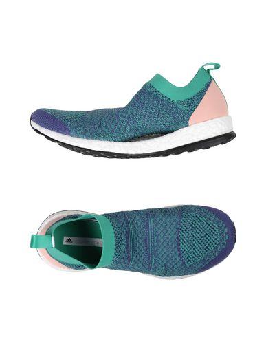 sneakers adidas stella mccartney