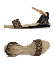 Malìparmi Donna - scarpe 10b1aa34c64