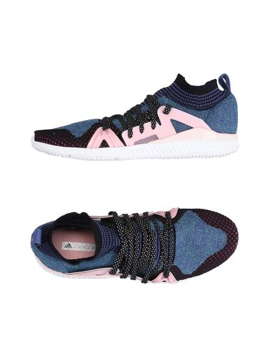 4910749a6f237 Adidas By Stella Mccartney Crazymove Bounce - Sneakers - Women ...
