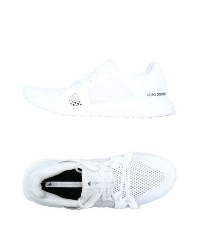b700e2458d4fd Adidas By Stella Mccartney Ultra Boost - Sneakers - Women Adidas By ...
